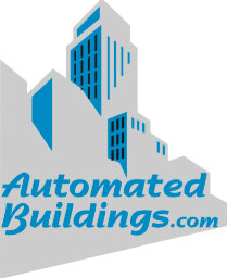 automated_buildings_small_2x