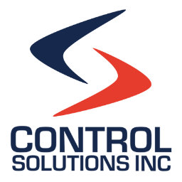 control_solutions_small_2x