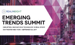 emerging_trends_summit_small_2x