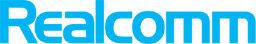 realcomm_logo_small_2x